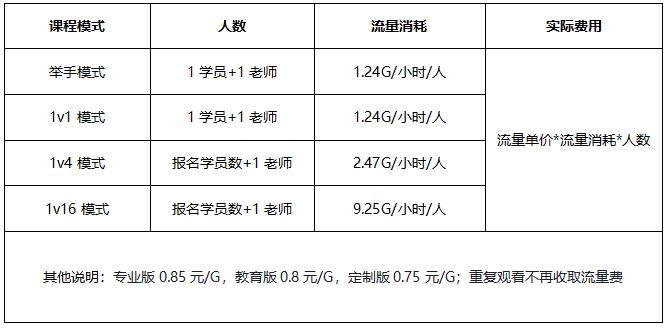 微信截图_20191202115152.png
